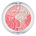 Essence Brit-Tea Blush