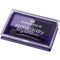 Essence Smokey Eyes Set (régi)