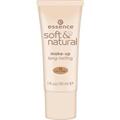 Essence Soft & Natural Alapozó