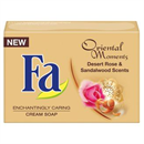 fa-oriental-moments-desert-rose-sandalwood-scents-szappan1s-jpg