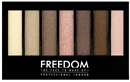 freedom-makeup-pro-shade-brighten-szemhejpuder-paletta-shimmers-kit1s-png