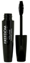 freedom-makeup-pro-volume-dusito-szempillaspiral1s-png