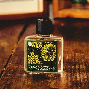 Lush Furze Parfüm