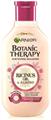 Garnier Botanic Therapy Ricinus Oil & Almond Sampon