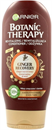 garnier-botanic-therapy-ginger-recovery-hajbalzsams9-png