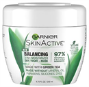 garnier-skinactive-3-in-1-face-moisturizer--day-night-mask1s9-png