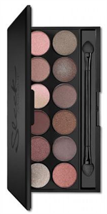 Sleek Goodnight Sweetheart I-Divine Palette