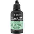 gosh-mix-fix-colour-drops-neutralises-rednesss-jpg
