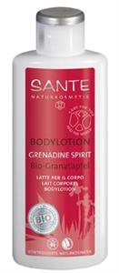 Sante Grenadine Spirit Testápoló