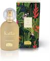 Helan Kaffa Bio Parfüm EDP