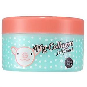 Holika Holika Pig-Collagen Jelly Pack