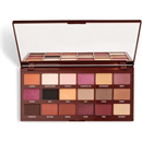 i-heart-revolution-cranberries-chocolate-palettes9-png