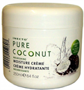inecto-pure-coconut-intenziv-hidratalo-krem-png