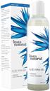 instanatural-aloe-vera-gels9-png