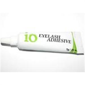 IO Eyelash Adhesive Műszempillaragasztó