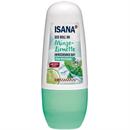 isana-menta-lime-golyos-dezodors9-png