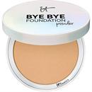 it-cosmetics-bye-bye-foundation-powders-jpg