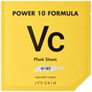 it-s-skin-power-10-formula-vc-mask-sheet1s-jpg