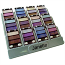 janette-szemhejfestek1s-png
