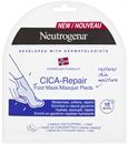 kepet-csere-neutrogena-norwegian-formula-cica-repair-foot-masks9-png