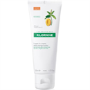 klorane-mango-leave-in-creams-jpg