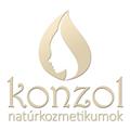 Konzol