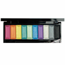 l-a-girl-10-color-eye-palette2-jpg
