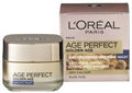 L'Oreal Paris Age Perfect Golden Age Éjszakai Krém
