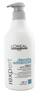 L'Oreal Density Advanced Sampon