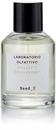 laboratorio-olfattivo-need-us9-png