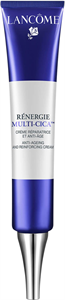 Lancôme Rénergie Multi-Cica Healing Cream
