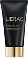 Lierac Premium The Mask Absolute Anti-Aging - Intenzív Bőrfiatalító Maszk