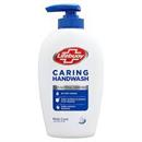 lifebuoy-care-folyekony-szappans-jpg
