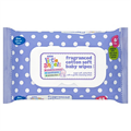 Little Angels Baby Wipes