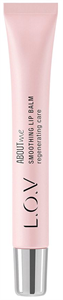 L.O.V About Me Smoothing Lip Balm