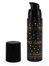 makeup-revolution-blur-primer1s9-png
