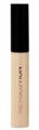 MakeUp Revolution Focus & Fix Folyékony Korrektor