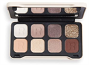 makeup-revolution-forever-flawless-dynamic-serenity-eyeshadow-palettes9-png