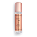 makeup-revolution-precious-stone-fixing-spray-rose-fizzs-jpg