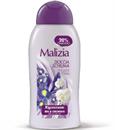 malizia-doccia-shiuma-iris-orchid-tusfurdo-png