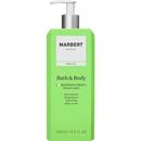 marbert-bath-body-korperlotion-kiwi-guave1s-jpg