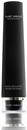 marc-inbane-black-exfoliator-hidratalo-arcradirs9-png