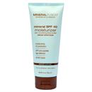 mineral-spf-40-moisturizer1s-jpg