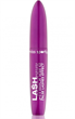 Miss Sporty Lash Millionaire False Lash Effect Szempillaspirál