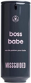 Missguided Boss Babe EDP