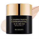 missha-signature-complexion-coordinating-bb-cream-png