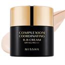 missha-signature-complexion-coordinating-bb-cream-png