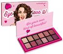 misslyn-matt-x-metallic-eyeshadow-palette-eye-love-its9-png