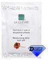 La Chèvre Embellir Moisturizing Dairy Bath Salt