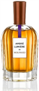 molinard-ambre-lumiere-edps9-png